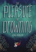The Pleasure of Drowning, Jean Bürlesk