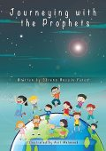 The Journey Of The Prophets, Serena Yates