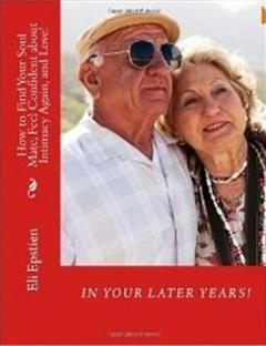 How to Find Love at 50, Epstien