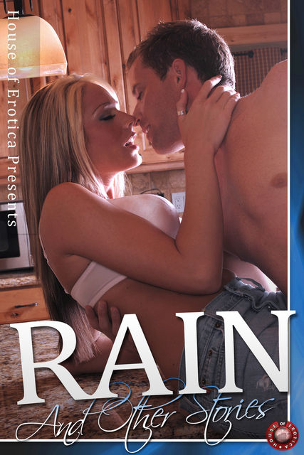 Rain and Other Stories, Rigel Madsong
