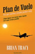 Plan de vuelo, Brian Tracy