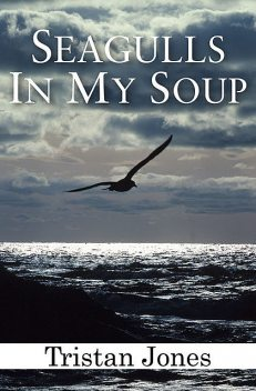 Seagulls in My Soup, Tristan Jones