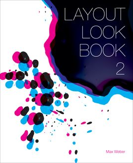 Layout Look Book 2, Max Weber