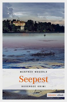 Seepest, Manfred Megerle
