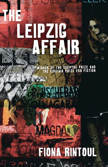 The Leipzig Affair, Fiona Rintoul