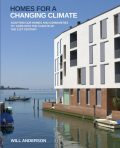 Homes for a Changing Climate, Will Anderson