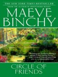 Circle of Friends, Maeve Binchy