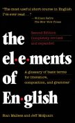 The Elements of English, Jeff McQuain, Stan Malless