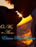 One Way or Another, Elaine Raco Chase