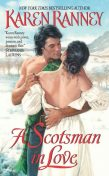 A Scotsman in Love, Karen Ranney
