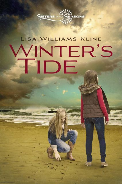 Winter's Tide, Lisa Williams Kline