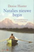 Natalie s nieuwe begin, Denise Hunter
