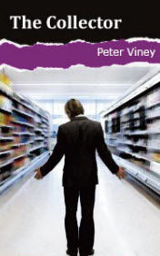 The Collector, Peter Viney
