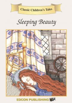Sleeping Beauty, Edcon Publishing Group