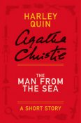 The Man from the Sea, Agatha Christie
