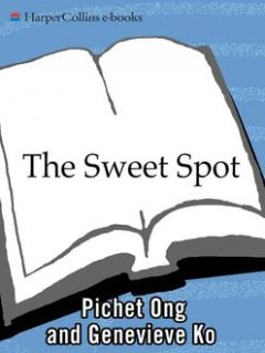 The Sweet Spot, Genevieve Ko, Pichet Ong