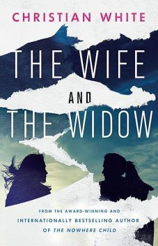 The Wife and the Widow, Christian White