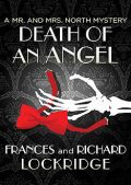 Death of an Angel, Frances Lockridge, Richard Lockridge