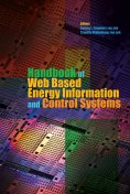Handbook of Web Based Energy Information and Control Systems, Ph.D., Paul Allen, M.A., Barney L.Capehart, C.E.M., David C.Green, MSISE, Timothy Middelkoop