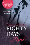 Eighty Days – Rød, Vina Jackson