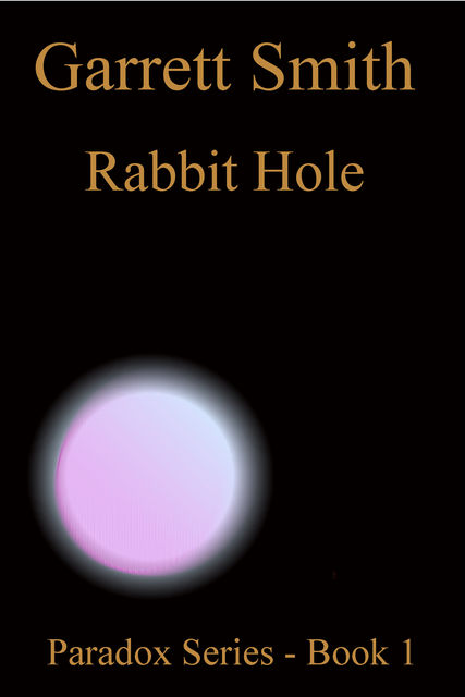 Rabbit Hole, Garrett Smith