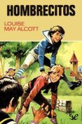 Hombrecitos, Louisa May Alcott