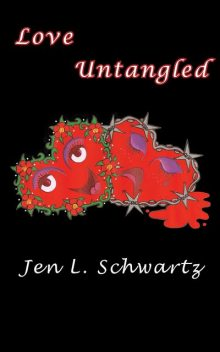 Love Untangled, Jennifer Schwartz