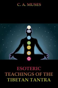 Essential Theravada And Mahayana Texts, Various Authors