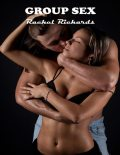 Group Sex, Rachel Richards