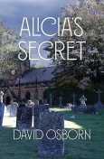 Alicia's Secret, David Osborn