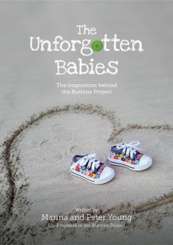 The Unforgotten Babies, Peter Young, Marina Young