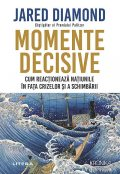 Momente Decisive, Jared Diamond