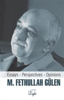 Essays Perspectives Opinion, Jay Willoughby