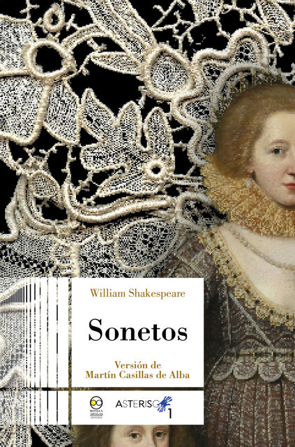 Sonetos, William Shakespeare