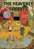 The Heavenly Tenants, William Maxwell