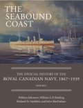 The Seabound Coast, Richard H.Gimblett, John MacFarlane, William G.P.Rawling, William Johnston