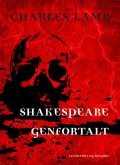 Shakespeare genfortalt, Charles Lamb