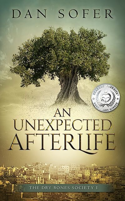 An Unexpected Afterlife, Dan Sofer