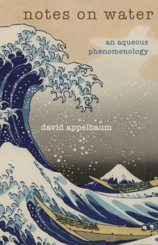 Notes on Water, David Appelbaum