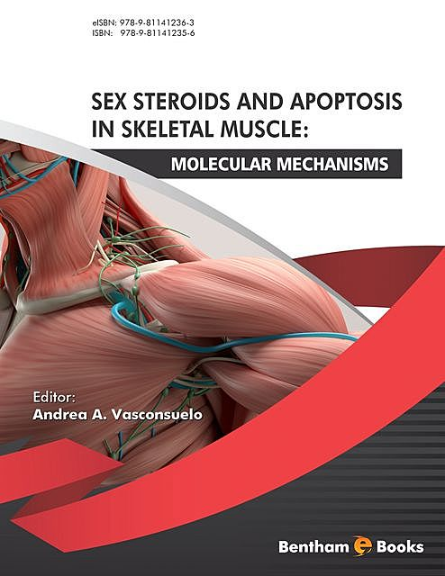 Sex Steroids and Apoptosis In Skeletal Muscle: Molecular Mechanisms, Andrea Vasconsuelo