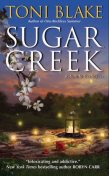 Sugar Creek, Toni Blake