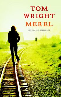Merel, Tom Wright