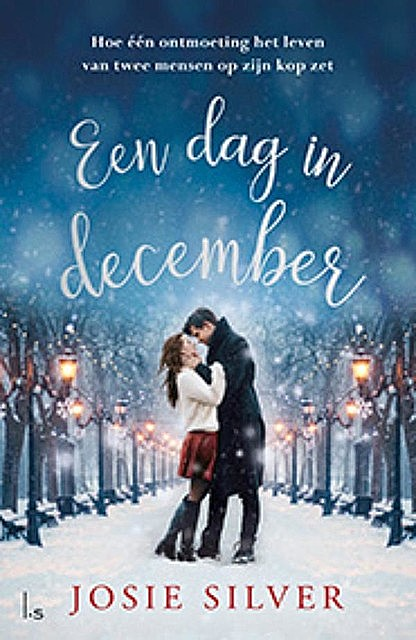 Een dag in december, Josie Silver