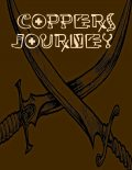 Coppers Journey, Julius Green