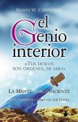 El genio interior, Harry W. Carpenter