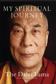 My Spiritual Journey, Dalai Lama, Sofia Stril-Rever