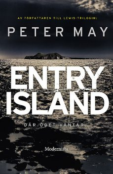 Entry Island, Peter May