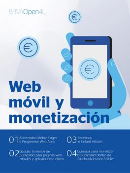 Ebook 101 APIS, BBVA Innovation Center – BBVA Open4u