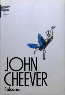 Falconer, John Cheever