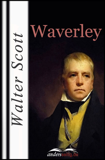Waverley, Walter Scott